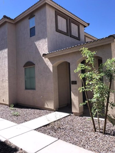 5430 W Fulton Street, Phoenix, AZ 85043 - MLS#: 5831637