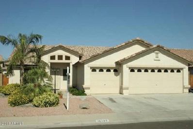 16190 N 157TH Drive, Surprise, AZ 85374 - MLS#: 5831645