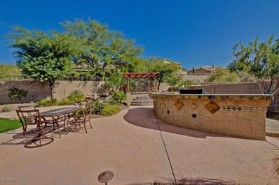 3839 N Calisto Circle, Mesa, AZ 85207 - MLS#: 5831648