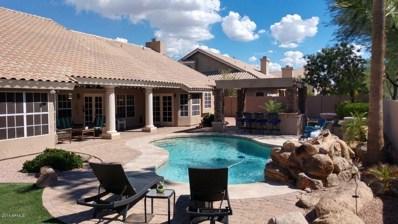 1827 E South Fork Drive, Phoenix, AZ 85048 - MLS#: 5831654