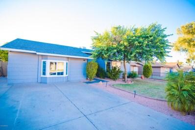 6812 S 42ND Street, Phoenix, AZ 85042 - MLS#: 5831656