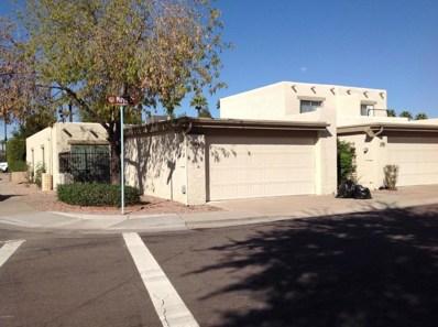 244 W Maya Drive, Litchfield Park, AZ 85340 - MLS#: 5831658