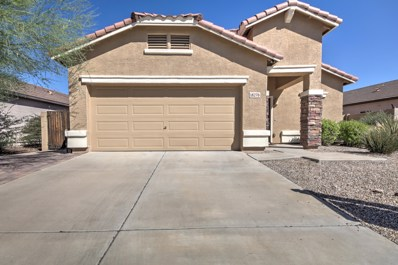 18276 E El Amancer --, Gold Canyon, AZ 85118 - MLS#: 5831662