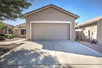 18395 E Verde Court, Gold Canyon, AZ 85118 - MLS#: 5831663