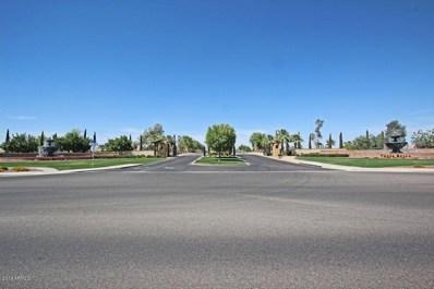 13132 W Sola Court, Sun City West, AZ 85375 - MLS#: 5831664