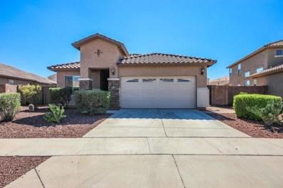 11949 W Monte Vista Road, Avondale, AZ 85392 - MLS#: 5831666