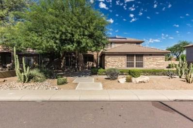 8004 W Donald Drive, Peoria, AZ 85383 - MLS#: 5831667