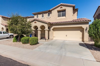 3246 E Greenview Drive, Gilbert, AZ 85298 - MLS#: 5831670
