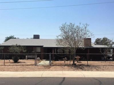 3601 S 124TH Drive, Avondale, AZ 85323 - MLS#: 5831673