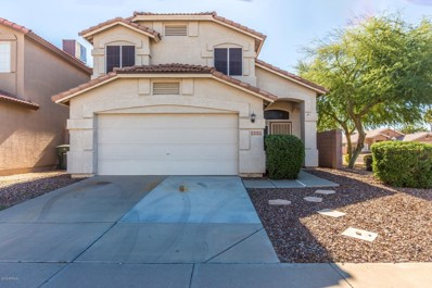 1219 W Rose Marie Lane, Phoenix, AZ 85023 - MLS#: 5831676