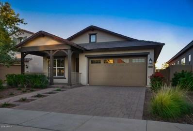 20519 W Nelson Place, Buckeye, AZ 85396 - MLS#: 5831680