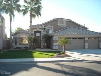 7017 W Melinda Lane, Glendale, AZ 85308 - MLS#: 5831681