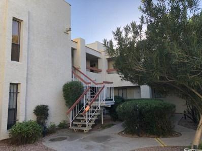 3119 W Cochise Drive Unit 218, Phoenix, AZ 85051 - MLS#: 5831683