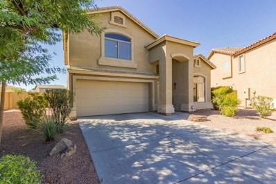 4713 W Valencia Drive, Laveen, AZ 85339 - MLS#: 5831695
