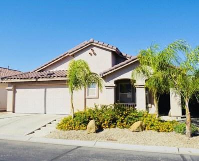 8932 E Arizona Park Place, Scottsdale, AZ 85260 - MLS#: 5831696