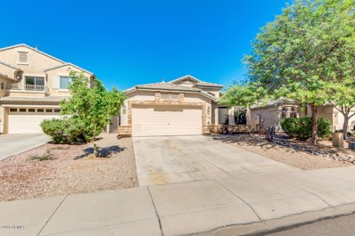 720 E Kelsi Avenue, San Tan Valley, AZ 85140 - MLS#: 5831701