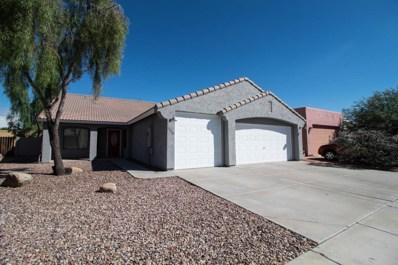 3606 W Menadota Drive, Glendale, AZ 85308 - MLS#: 5831705