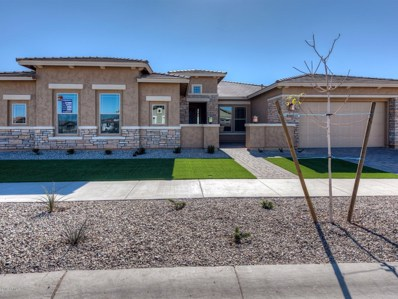 10361 E Relativity Avenue, Mesa, AZ 85212 - MLS#: 5831708