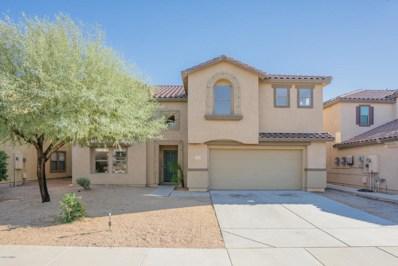 25565 W Pleasant Lane, Buckeye, AZ 85326 - MLS#: 5831710