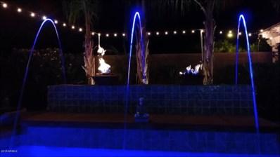 3692 E Morning Star Lane, Gilbert, AZ 85298 - MLS#: 5831716