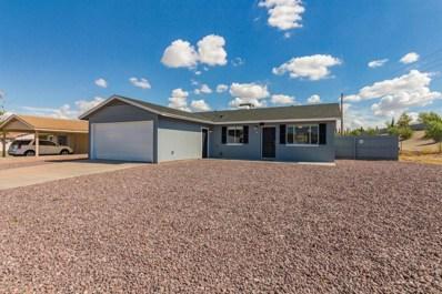 1425 N MacDonald --, Mesa, AZ 85201 - MLS#: 5831719