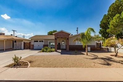2318 N 37TH Way, Phoenix, AZ 85008 - MLS#: 5831731