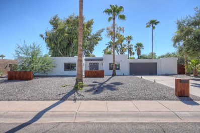 6711 E Pershing Avenue, Scottsdale, AZ 85254 - #: 5831735