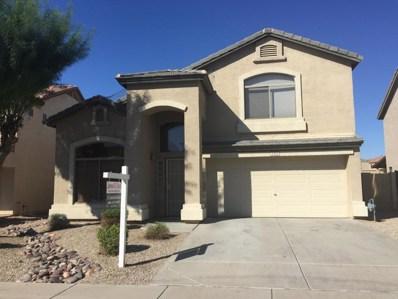 5722 N 124TH Lane, Litchfield Park, AZ 85340 - MLS#: 5831745