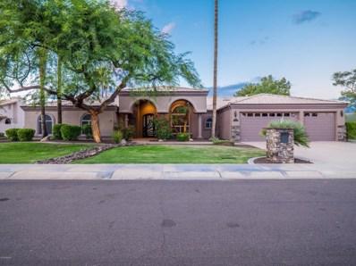 8692 E Charter Oak Drive, Scottsdale, AZ 85260 - #: 5831757