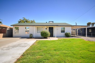 2031 N 28TH Place, Phoenix, AZ 85008 - MLS#: 5831764