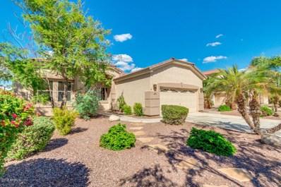 502 W Pelican Drive, Chandler, AZ 85286 - MLS#: 5831768