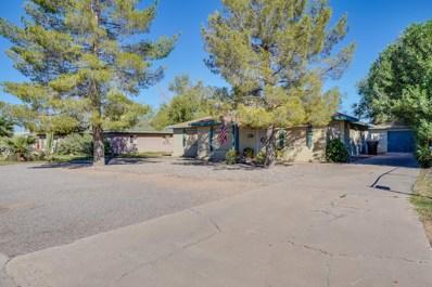 650 W Roosevelt Avenue, Coolidge, AZ 85128 - MLS#: 5831769