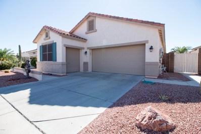18095 W Spencer Drive, Surprise, AZ 85374 - MLS#: 5831771