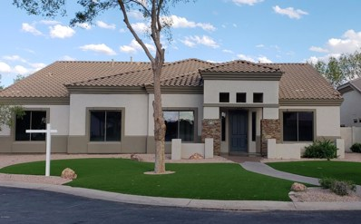 647 N Mayfair --, Mesa, AZ 85213 - MLS#: 5831790