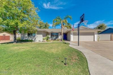 5834 W Tierra Buena Lane, Glendale, AZ 85306 - MLS#: 5831792