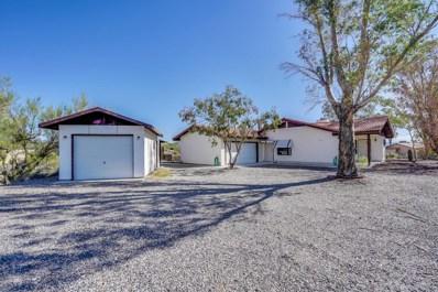 1214 N Forty --, Wickenburg, AZ 85390 - MLS#: 5831800