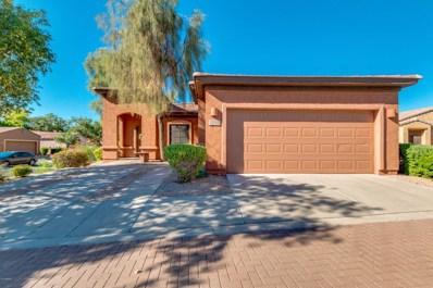 7039 S Golfside Lane, Phoenix, AZ 85042 - MLS#: 5831805