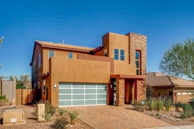 32151 N 129TH Avenue, Peoria, AZ 85383 - MLS#: 5831810