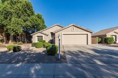 1123 S Nielson Street, Gilbert, AZ 85296 - MLS#: 5831819
