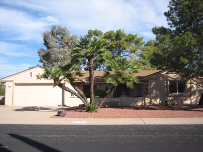 9110 W Harbor Hills Drive, Sun City, AZ 85351 - MLS#: 5831821