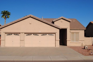 24405 N 39TH Avenue, Glendale, AZ 85310 - MLS#: 5831827
