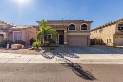 13968 N 158TH Lane, Surprise, AZ 85379 - MLS#: 5831836