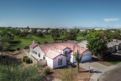 257 W El Freda Road, Tempe, AZ 85284 - MLS#: 5831837
