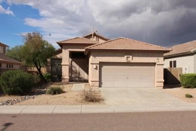 6614 W Tether Trail, Phoenix, AZ 85083 - MLS#: 5831843