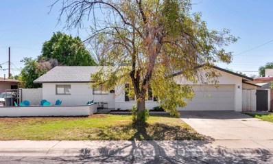 1245 E Loma Vista Drive, Tempe, AZ 85282 - MLS#: 5831848
