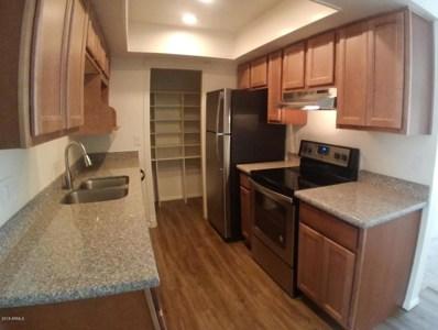 16635 N Cave Creek Road Unit 221, Phoenix, AZ 85032 - MLS#: 5831852