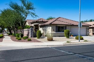 618 S 111th Drive, Avondale, AZ 85323 - MLS#: 5831853