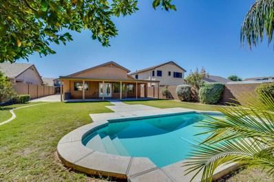 2040 W Half Moon Circle, Queen Creek, AZ 85142 - MLS#: 5831861