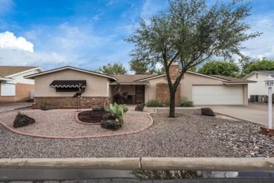 949 S Longwood Loop, Mesa, AZ 85208 - MLS#: 5831863