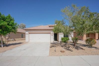 11614 W Grant Street, Avondale, AZ 85323 - MLS#: 5831870